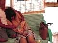 (h_186hnd00001)[HND-001] 人妻ナンパ騙し撮り!! ダウンロード 7