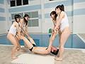 フリーダム学園 巨乳だらけの水泳部 女子の力が強い水泳部に...sample7