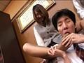 フリーダムスペシャル OLの脚責め祭りじゃい!5