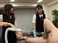 フリーダムOL ゴム手袋・掃除機責め 2