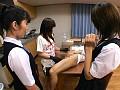 (h_188nfdm044)[NFDM-044] 妹達の寸止め手コキ責め★ ダウンロード 28