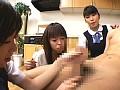 (h_188nfdm044)[NFDM-044] 妹達の寸止め手コキ責め★ ダウンロード 36