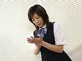 (h_188nfdm044)[NFDM-044] 妹達の寸止め手コキ責め★ ダウンロード 9