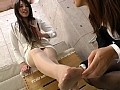 (h_188nfdm088)[NFDM-088] 美脚金蹴り 女教師に蹴られて悶絶する男達 ダウンロード 2
