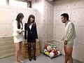 (h_188nfdm088)[NFDM-088] 美脚金蹴り 女教師に蹴られて悶絶する男達 ダウンロード 3