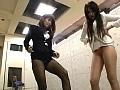 (h_188nfdm088)[NFDM-088] 美脚金蹴り 女教師に蹴られて悶絶する男達 ダウンロード 7