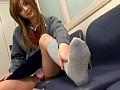 (h_188nfdm00111)[NFDM-111] 美少女の足裏 12 ダウンロード 1