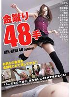 金蹴り48手 ダウンロード