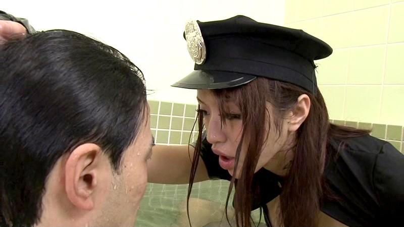 フリーダム監獄 鬼の女看守達 画像3