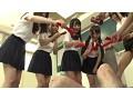 (h_188nfdm00419)[NFDM-419] 女子校生が最も受けたい授業 女王様が教える保健体育 ダウンロード 17