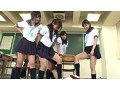 (h_188nfdm00464)[NFDM-464] 女子校生 暴力教室 小便リンチ ダウンロード 16