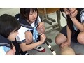 (h_188nfdm00464)[NFDM-464] 女子校生 暴力教室 小便リンチ ダウンロード 18