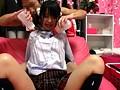 (h_189aepp00057)[AEPP-057] 放課後、風俗でバイトする女子校生に出会ったら生挿入でもしちゃいますか… ダウンロード 2