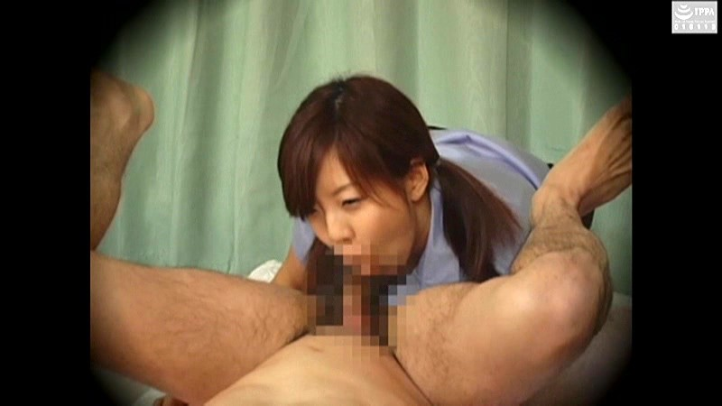 性感回春風俗の実態を全収録のサンプル画像