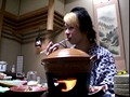 (h_189bknk00101)[BKNK-101] 美男子櫻井翔太 COMPLETE ダウンロード 12
