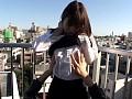 (h_189fmky05)[FMKY-005] 実録!! 援●交際で女子校生を屋外で胸モミしちゃいました! ダウンロード 24