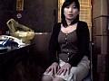 (h_189gifd40)[GIFD-040] 盗撮 熟女万引き犯に口止めせっかん8 ダウンロード 1