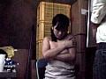 (h_189gifd40)[GIFD-040] 盗撮 熟女万引き犯に口止めせっかん8 ダウンロード 11