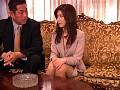 (h_189gifd44)[GIFD-044] お受験ママ達 裏口入学の猥褻取引 13 ダウンロード 25