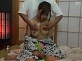 (h_189goku00131)[GOKU-131] 人妻寝取られマッサージ ダウンロード 1