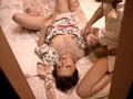 マッサージ師が女性客にした猥褻行為の全記録 4時間 2