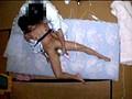 (h_189laed00102)[LAED-102] 岐○県某有名温泉旅館で起きた強制猥褻事件の全貌 4時間 ダウンロード 11