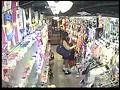 (h_189lmh00003)[LMH-003] 万引き美人女子校生 中出し折檻 4 完全盗撮 黒人店長篇 ダウンロード 11