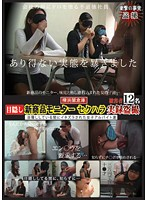 目隠し 新商品モニター セクハラ実録盗撮 新宿・渋谷で素人アルバイトにワイセツする不良社員のビデオ 被害者12名