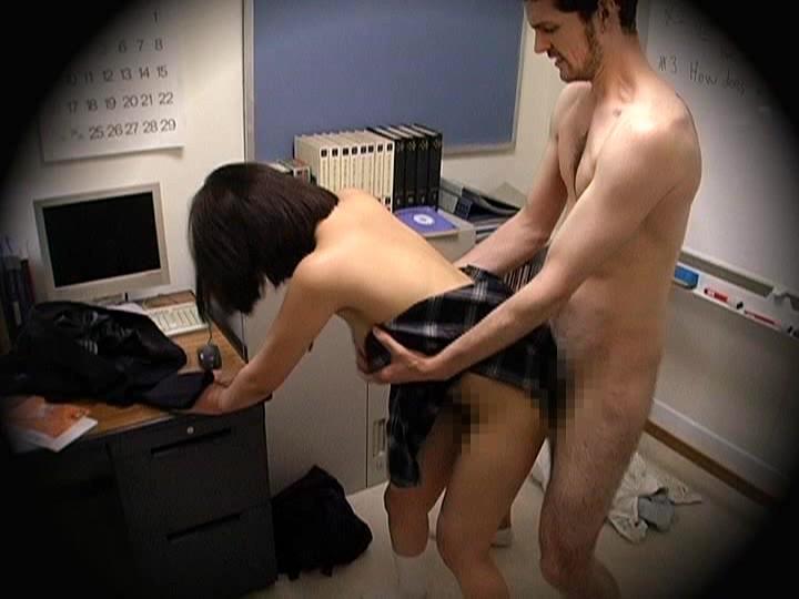 Free anime anal sex videos