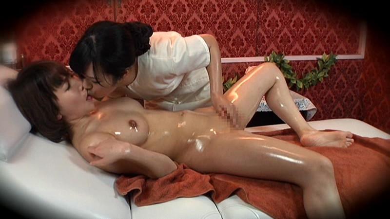 Massage images