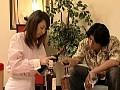 義母輪姦 禁断の愛sample15