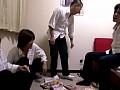 義母輪姦 禁断の愛sample4