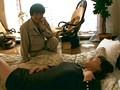 熟若団地妻 淫夢への甘い欲望 真由美とくるみの淫夢sample15