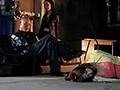 かすみ果穂の満開エロスにココロ踊る極上性戯決戦2-絶頂編-sample1