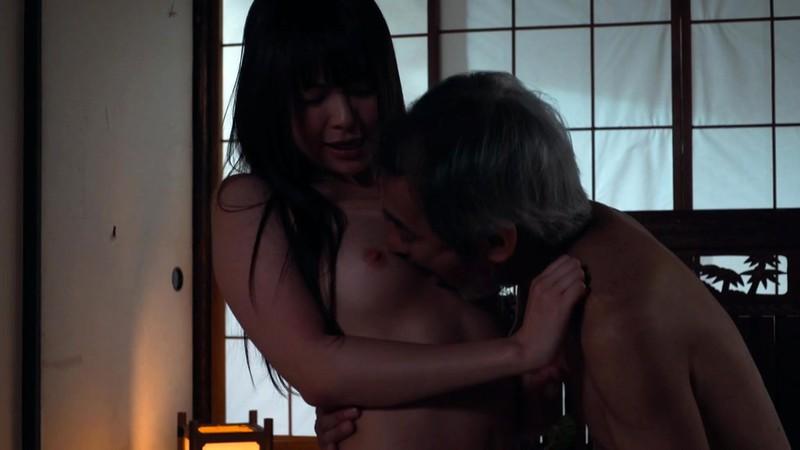なつめ愛莉の誘惑雌猫の発情SEX御奉仕3