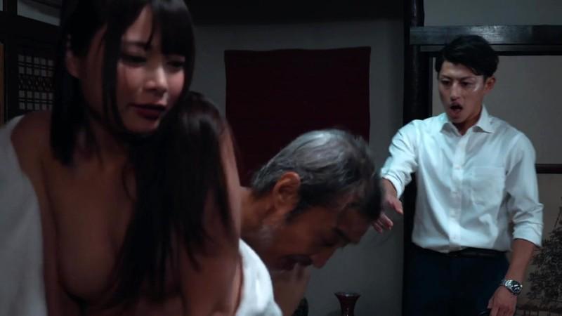 なつめ愛莉の誘惑雌猫の発情SEX御奉仕6