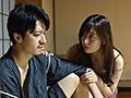 東凛と並木塔子の美裸身が踊る快楽頂上決戦sample9