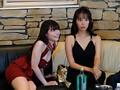 真木今日子の毎夜淫らに乱れる最高級痴女キャバ嬢sample1