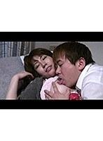 6人の野外レ●プ女と淫乱マダム〜陵●好きな女たち〜