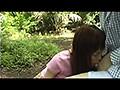 8人の変態人妻と姉妹と母〜乱交好きな女〜sample10