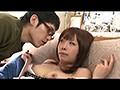 6人の犯●れた人妻と乳ママ〜スケベな女たち〜sample7