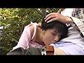 義母と彼女と野外レイプの女たち〜犯される女たち〜sample14