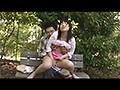 義母と彼女と野外レイプの女たち〜犯される女たち〜sample16