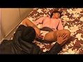 義母と彼女と野外レイプの女たち〜犯される女たち〜sample18