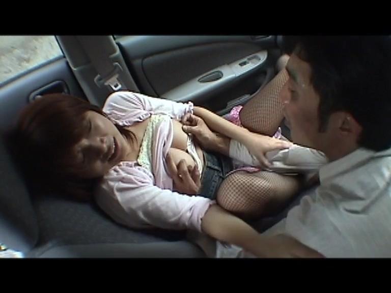 淫乱女レイプと性欲マダムたち〜陵辱好きな女たち〜10