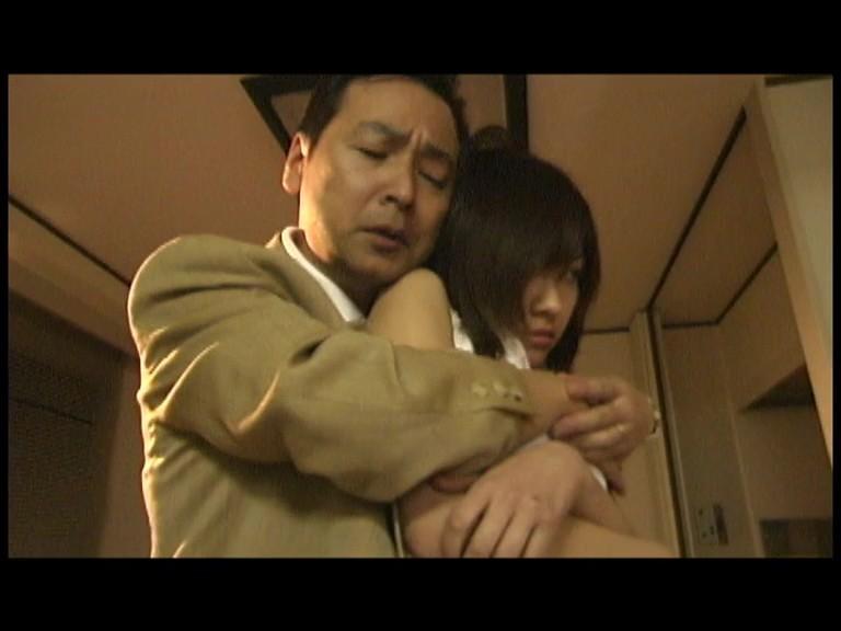 淫乱女レイプと性欲マダムたち〜陵辱好きな女たち〜15