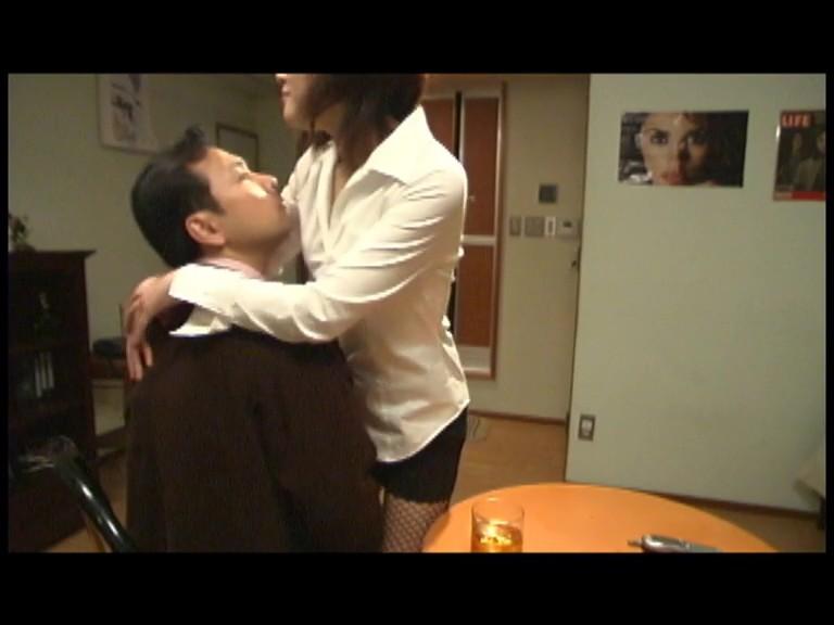 淫乱女レイプと性欲マダムたち〜陵辱好きな女たち〜16