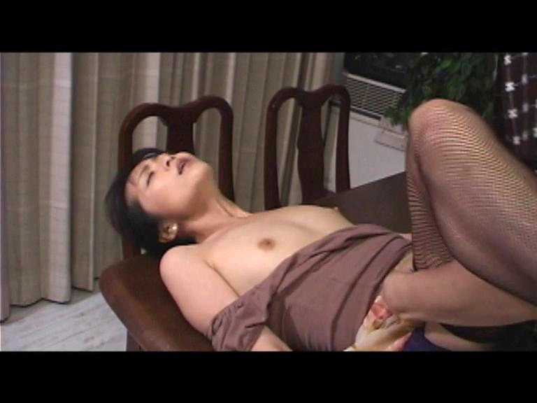 痴漢SEX中毒の変態女たち〜ドコでもセックスな性欲〜20