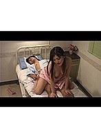 痴漢SEX中毒の変態女たち〜ドコでもセックスな性欲〜