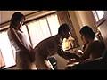 背徳義母と浮気嫁たちレ●プ〜陵●調教される女たち〜sample4